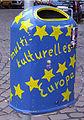 Multikulturelles europa.jpg