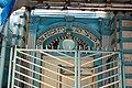 Mumbai Keneseth Eliyahoo Synagogue Victor Grigas Random Shots-7.jpg