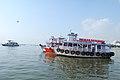 Mumbai ferry -c.jpg