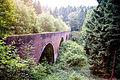 Muna Brücke III (14535836714).jpg
