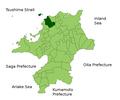 Munakata in Fukuoka Prefecture.png