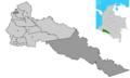 MunsPutumayo Puerto Leguizamo.png