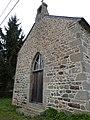 Mur pignon de la chapelle Saint-Marc.jpg