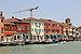 Murano Riva Longa R01.jpg