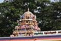 Murugan Temple artwork 44.jpg