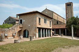 MuseoTorcello.JPG