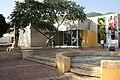 Museo de Arte del Tolima 116.jpg