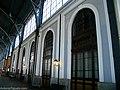 Museo del Ferrocarril (3665425106).jpg