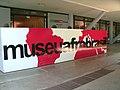 Museu Afrobrasil - Parque do Ibirapuera - panoramio.jpg