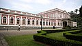 Museu Imperial - Acesso.jpg