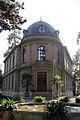 Museum Schwab Biel Brunnen.jpg