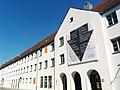 Museum für Konkrete Kunst Ingolstadt.jpg
