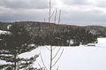 Muskoka Woods, Rosseau, Ontario in Winter - panoramio - A J Butler (2).jpg