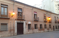 Mutual Complutense (RPS 19-03-2017) fachada.png