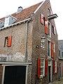 Muurhuizen 140, Amersfoort, the Netherlands.jpg