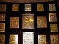 Muzeum Ikon w Supraślu-ikony 2.jpg