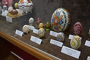 Muzeum pisanki-167.jpg
