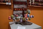 Muzeum pisanki-68.jpg