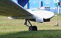 Myasishchev VM-T at the MAKS-2013 (08).jpg