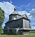 Myców, cerkiew św. Mikołaja (HB14).jpg