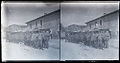 Mystery World War 1 stereoview (8 of 14) (4998565535).jpg
