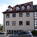 Nürnberg, Peter-Vischer-Str 1, 1.jpeg