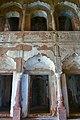 N-DL-91 Zafar Mahal (2).jpg