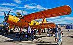 """N2AN Commemorative Air Force Antonov An-2 c-n 43798 """"Big Panda"""" (15546956902).jpg"""