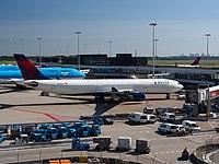 a689176aec N813NW - A333 - Delta Air Lines
