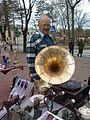 NAŁĘCZÓW JESIENNY 2010r. Spacery - okiem Piotra namalowane obrazy 37 - panoramio.jpg