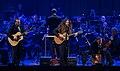 NASA Celebrates 60th Anniversary with National Symphony Orchestra (NHQ201806010032).jpg
