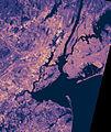NASA NYC TEMPERATURE.jpg