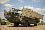 NATO Bridging Operation In Germany MOD 45162595.jpg