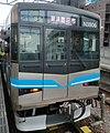 NCS Tsurumai line car no.N3806.jpg