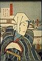NDL-DC 1311737-Utagawa Kunisada-見立三十六歌撰之内 三条院女蔵人左近-嘉永5-crd.jpg