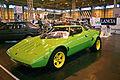 NEC Classic Motor Show 2007 - IMG 3884 - Flickr - tonylanciabeta.jpg