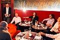 NEXT Executive Dinner Hamburg (16184595089).jpg