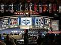 NFL Draft 2010 stage at Radio City Music Hall.jpg