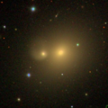 NGC2672 - NGC2673 - SDSS DR14.png