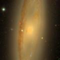NGC3623 - SDSS DR14.png
