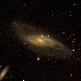 NGC 536