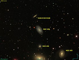 Image illustrative de l'article NGC 496