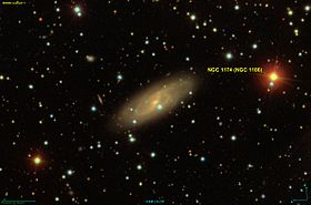 Image illustrative de l'article NGC 1174