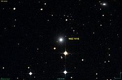 NGC 1416 DSS.jpg