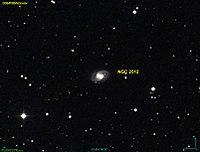 NGC 2512 DSS.jpg
