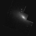 NGC 4968 hst 05479 606.png