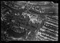 NIMH - 2011 - 0036 - Aerial photograph of Amsterdam, The Netherlands - 1920 - 1940.jpg
