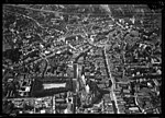 NIMH - 2011 - 0253 - Aerial photograph of 's-Hertogenbosch, The Netherlands - 1920 - 1940.jpg