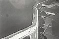 NIMH - 2155 005328 - Aerial photograph of Afsluitdijk, The Netherlands.jpg