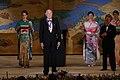 NIST's John Cahn Receives Kyoto Prize (6436372945).jpg